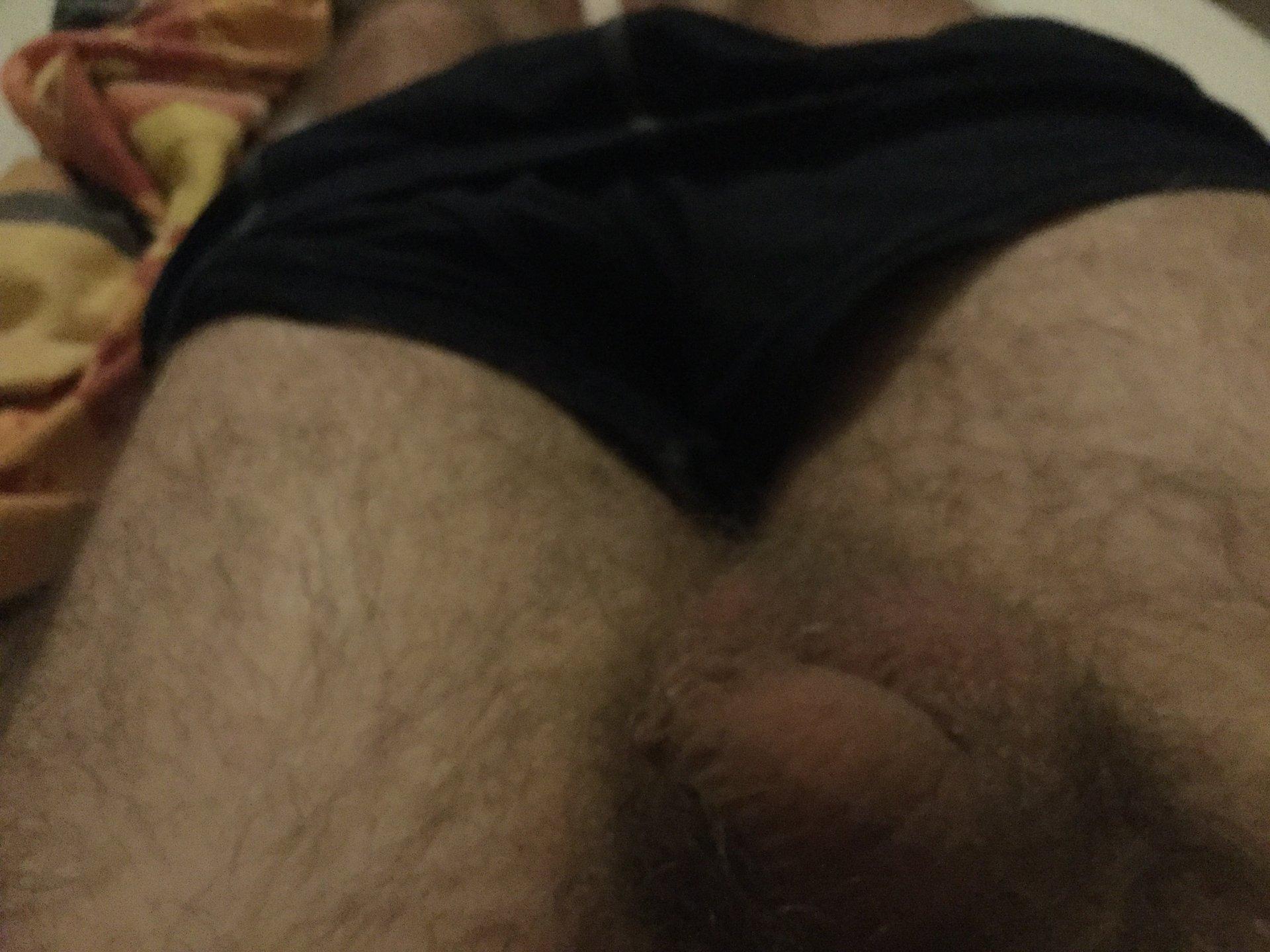 Oude sex uit Zuid-Holland,Nederland